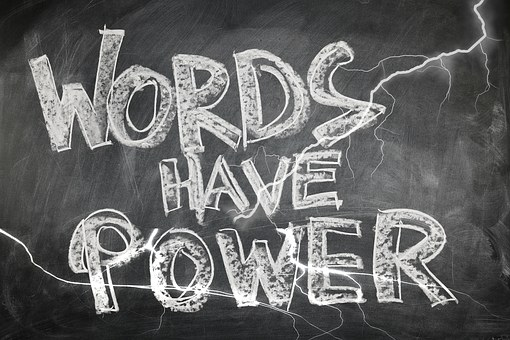 words_have-power